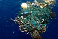 The Great Pacific Garage Patch by Great Pacific Garbage Patch Is Now The Size Of