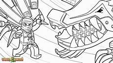 Malvorlagen Ninjago Drachen 99 Inspirierend Ausmalbild Ninjago Drache Bild Kinder Bilder