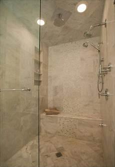 fototapete für dusche bad dusche fliesen top tipps f 252 r die auswahl dusche