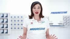 progressive adds bad driver surveillance to snapshot