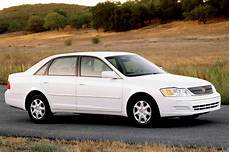 how to learn about cars 2000 toyota avalon on board diagnostic system 2000 04 toyota avalon consumer guide auto