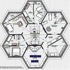 subterranean house plans pin by justin heller on plans in 2019 hexagon house