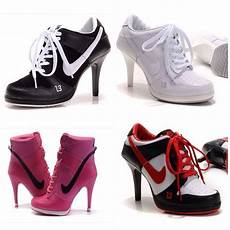 28 nike high heel designs trends design trends premium psd vector downloads