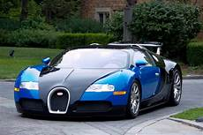 Bugatti Veyron Bugatti Veyron Hire Bolton Manchester Leeds Bradford