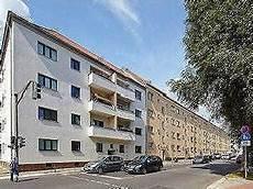 Wohnung Mieten In Berlin Lichtenberg wohnung mieten in lichtenberg berlin