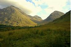 beautiful scotland quot it is better to tried and