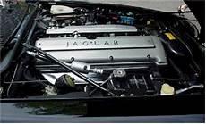 jaguar aj6 engine jaguar aj6 engine in a 1994 xj40