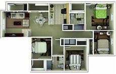 4 bedroom apartment house floor apartments in brownsburg indiana floor plans
