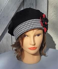 201 pingl 233 sur chapeau femme
