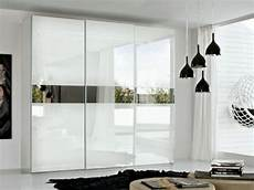armadio a 3 ante armadio 3 ante scorrevoli l 272 5 cm h 250 anta vetro