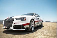2012 Audi Rs5 Pikes Peak Review Top Speed