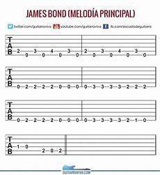 tab james bond guitar and music in 2019 ukulele fingerpicking guitar sheet music ukulele