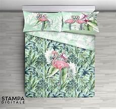 lenzuolo copriletto lenzuolo copriletto digitale stato in italia con