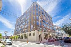 Apartment Move In Specials In Philadelphia Pa by 600 On Broad In Philadelphia Pa Pmc Property