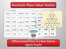 place value worksheets y6 5348 primary maths decimals tes