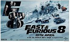 the fast and the furious 8 fast furious 8 review