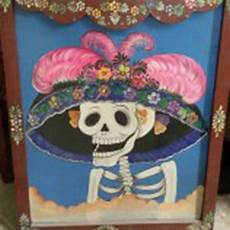 decorating a bar with primitive mexican painting diy and save a bundle primitive bathrooms