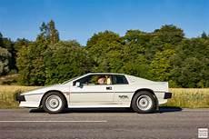 Lotus Esprit Turbo - lotus turbo esprit for your only