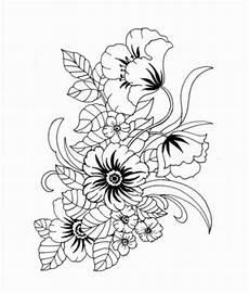 Gratis Malvorlagen Blumen Ausmalbilder Zum Ausdrucken Gratis Malvorlagen Blumen 1
