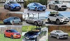 nicolas hulot voitures hausse des ventes de voitures 233 cologiques une consolation
