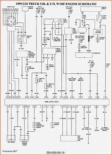 2000 Chevy S10 Fuel Wiring Wiring Diagram Database