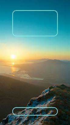 top 10 iphone wallpapers 15 wallpapers with nature views for the iphone 6 plus