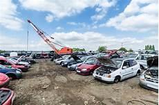 casse auto venissieux casse automobile 224 limoges en haute vienne 87 jupiter automobiles