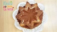 stella di pandoro con mousse al mascarpone fatto in casa da benedetta rossi ricetta stella di pandoro al tiramisu con crema al mascarpone senza uova ricetta dolce facile