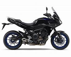 yamaha tracer 900 yamaha introduces new tracer 900 and mt family for 2018