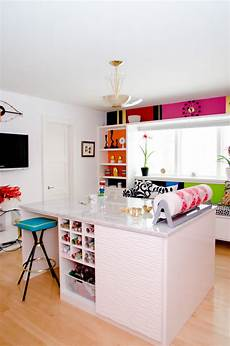 home office furniture cincinnati bright and beautiful craft room contemporary home