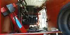 montage de pneu a domicile station mobile optez pour le montage de pneus 224 domicile tiregom