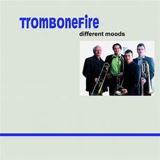 Amazon Com Different Moods With Different Moods By Trombonefire On Amazon Music Amazon Co Uk