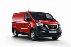 V 233 Hicules Utilitaires Nissan Utilitaires Camions
