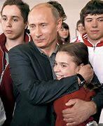 Adelina Putin
