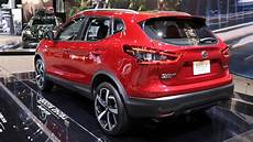 2020 nissan rogue nissan cars review release raiacars