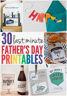 s day printable gifts 20552 30 last minute s day printables
