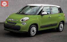 fiat 500 probleme forum fiat s 500l exterior colors are utterly conventional and