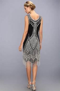 mode charleston femme robe charleston 233 es 20 et tenues inspir 233 es par gatsby