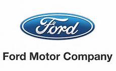 Ford Motor Proxy Score 53 Corporate Governance