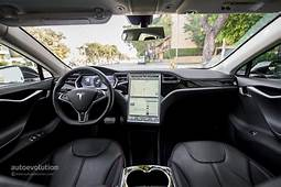 Regular Car Reviews 2014 Tesla Model S P85  Cars