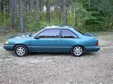 buy car manuals 1988 mercury topaz instrument cluster 1993 mercury topaz overview cargurus