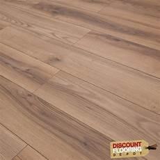 Laminat Eiche Rustikal - rustic oak 8mm premier elite laminate flooring