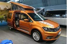 reimo vw caddy maxi cer g 252 nstiger cingvan in pkw