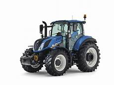 New T5 120 Specifications Technical Data 2016