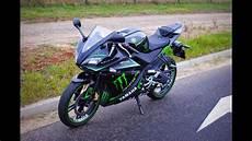 Yamaha Yzf R125 Recensione