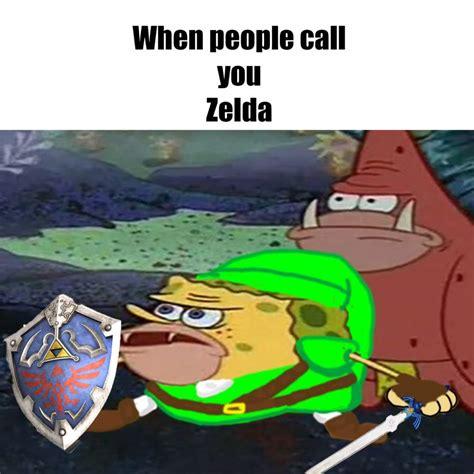 Best Spongegar Memes
