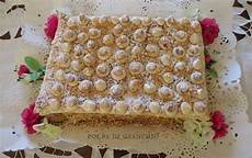 crema alla nocciola per torte millefoglie con crema chantilly alla nocciola ricetta ed ingredienti dei foodblogger italiani