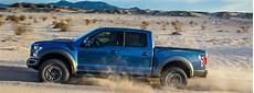 2019 ford raptor performance blue 2019 ford f 150 raptor new performance features and