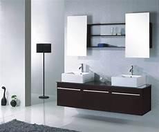 mobilier salle de bain ikea photo meuble salle de bain wenge ikea