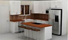 ilot central ikea 206 lot central cuisine ikea en 54 id 233 es diff 233 rentes et